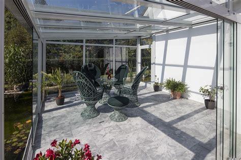 verande giardino d inverno veranda giardino d inverno e serra solare prezzi e