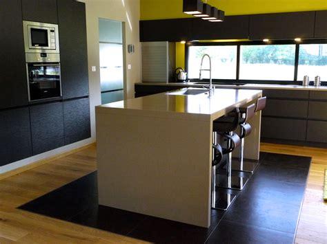 salon sejour cuisine ouverte salon sejour cuisine ouverte 9 une cuisine ouverte