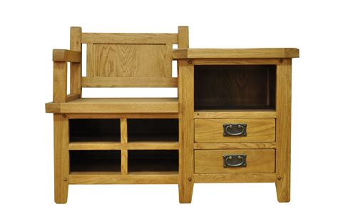 cheap monks bench hall storage furniture shop for cheap furniture and save