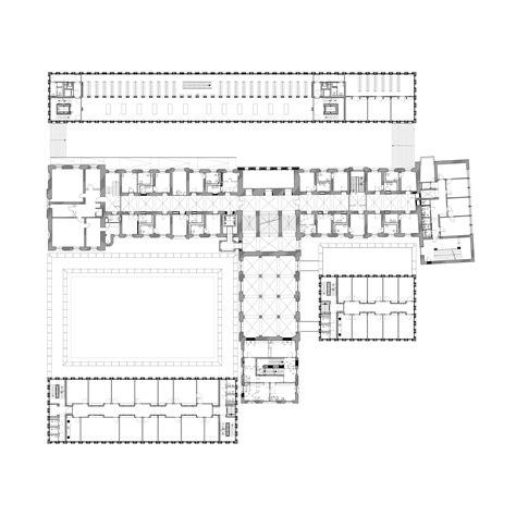 wohnungen in münster provisionsfrei di 246 zesanbibliothek 187 max dudler