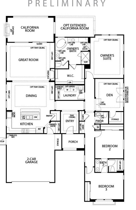 old pulte floor plans old pulte floor plans pulte homes logo pulte single