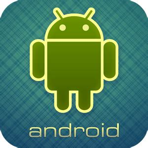 newest android os version history of android os android apps on play