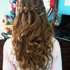 6 years hair styles hyderabad year 6 hairstyles