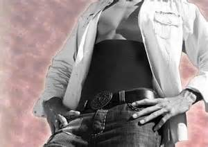 mid section girdle men s girdle belly buster waist trim slimming belt lose