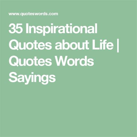 best 25 sayings about ideas on