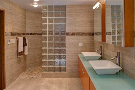 Elegance Walk In Showers Without Doors Ideas For Your Showers Without Doors