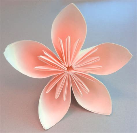 paper decorations 50 extraordinary beautiful diy paper decoration ideas