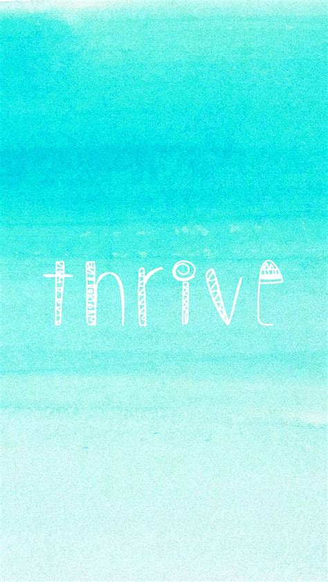 thrive themes background video january 2016 phone desktop colorful backgrounds