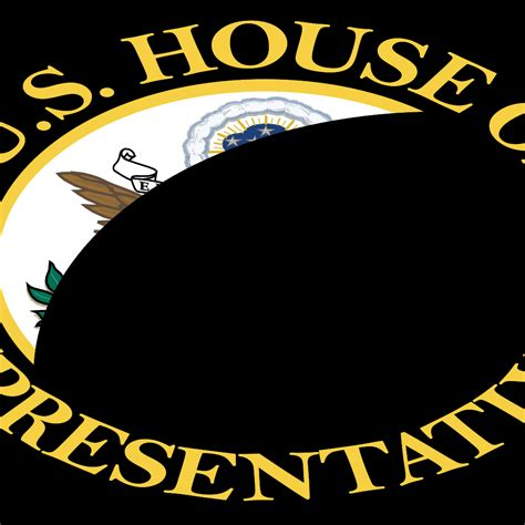house of representatives seal breaking news on united states house of representatives breakingnews com