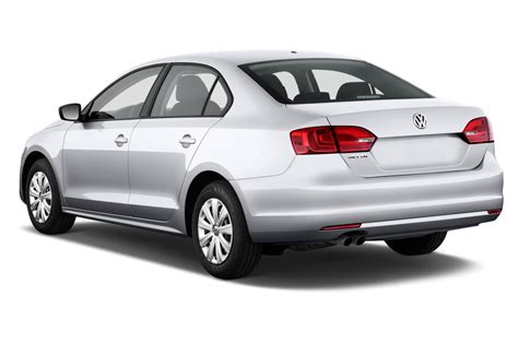 volkswagen sedan 2012 2012 volkswagen jetta reviews and rating motor trend