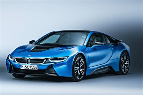 cost of i8 bmw 2017 bmw i8 overview cargurus