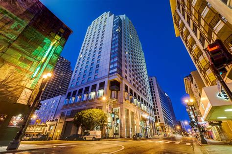 hotel san francisco hotel nikko san francisco ca booking