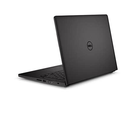 Nb Dell Latitude 3470 I5 6200u dell latitude 14 3470 i5 6200u 4gb 1tb ubuntu price in pakistan vmart pk