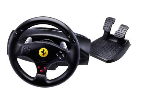 costo volante f1 anunciado el primer volante oficial de playstation 4 en el
