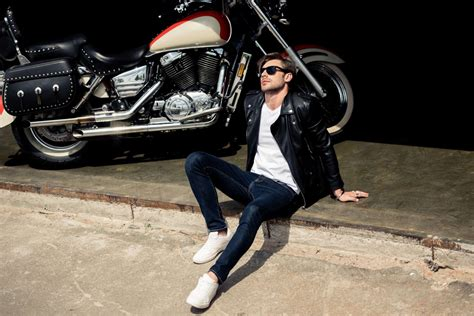 best leather motorcycle jacket 5 best leather motorcycle jackets of 2018 reviews