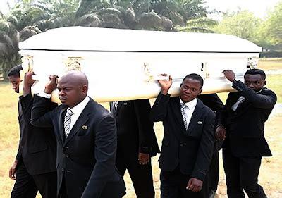 funeral of nigerian actors nollywood stars honour late actor enebeli elebuwa in lagos