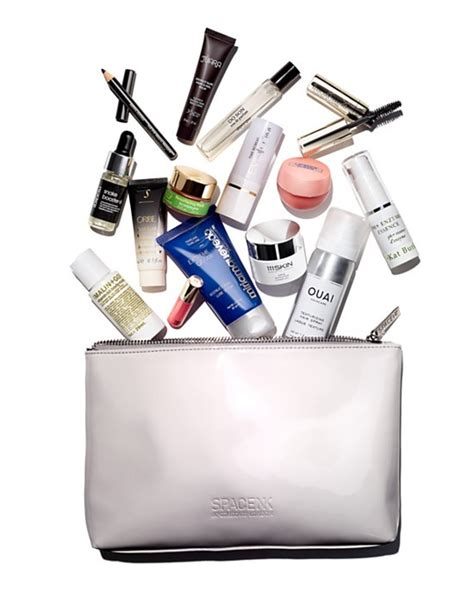 by terry gifts with purchase bloomingdales bloomingdale s beauty event 2017 free 270 value gift with