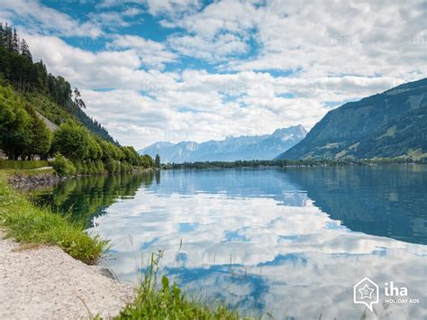 am see zell am see lettings zell am see rentals iha by