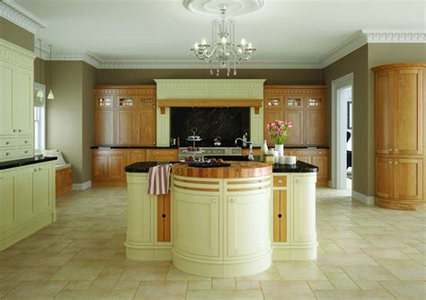 kitchen design montreal montreal kitchen solutions kilkenny