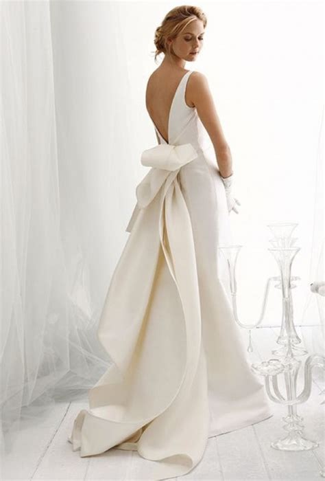 Dress Gio le spose di gio wedding dresses
