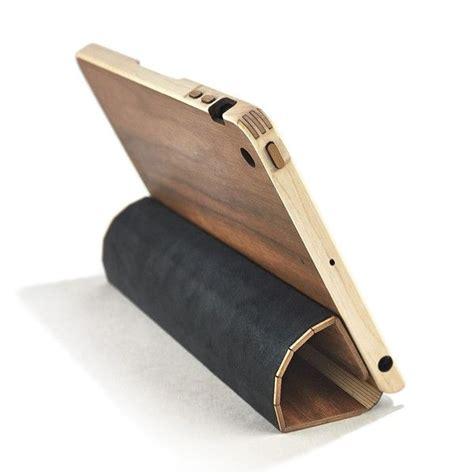Wooden Sleeve by Wood Sleeve Grovemade Wood Pixodium