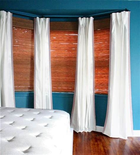 ikea curtain hacks 10 ikea hacks get high end looks at a low cost today com