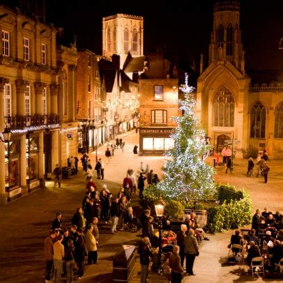 images of york christmas market 15 of the best christmas markets in the uk red online