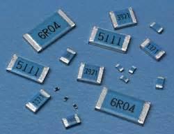 koa resistor rk73 automotive electronics koa speer electronics