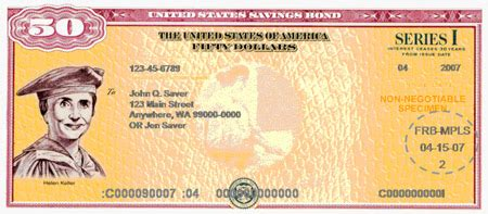 where to get savings bonds tax season update and savings bonds neighbor network