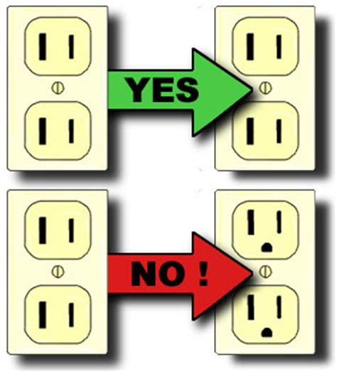 how to wire an outlet from another outlet wiring diagram