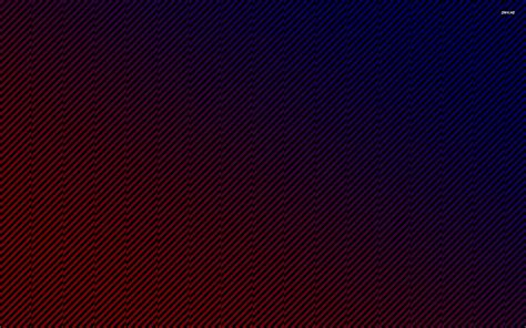 wallpaper blue and red red and blue diagonal stripes wallpaper digital art