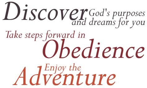 dear and an adventure in obedience books discover obey enjoy the adventure