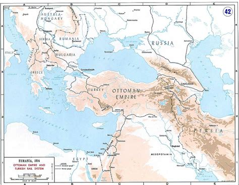 ottoman empire ww1 map dunsterforce wikipedia