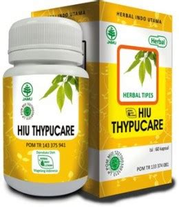 Obat Herbal Maag Dan Tipes herbal indo utama i herbal tipes i obat tipes herbal i