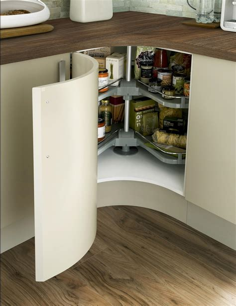 kitchen cabinet doors with rounded edges rounded corner kitchen cabinet round designs