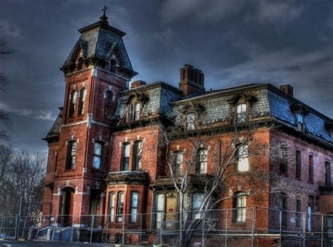 abandoned places in ma 1000 images about abandoned massachusetts on pinterest