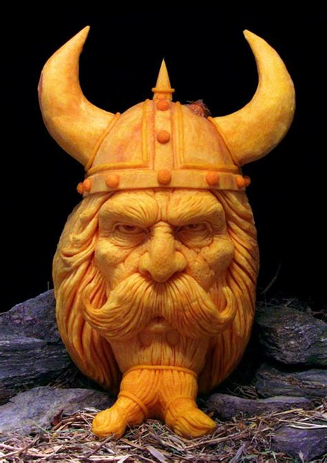 amazing pumpkins 100 pumpkin carving ideas for