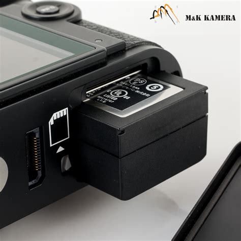 digital rangefinder leica m typ 262 black digital rangefinder 818 ebay