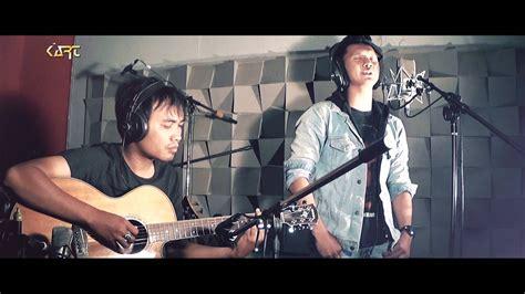 download mp3 gratis gigi cinta terakhir gigi cinta terakhir cover adhe rifal youtube