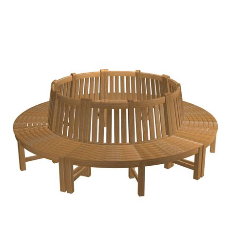 teak tree bench ala teak 18 satori teak wood shower bath spa waterproof