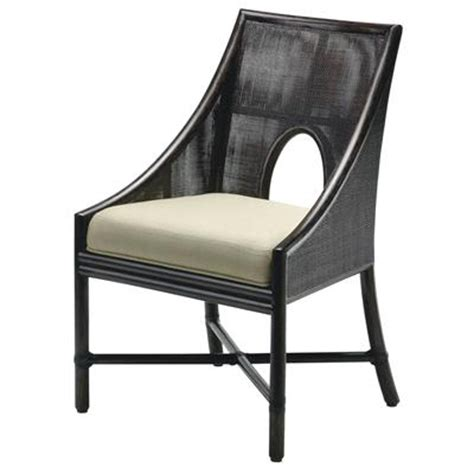 Barbara Barry Dining Chair 23 Best Images About Barbara Barry On Watercolor Print Ux Ui Designer And Table