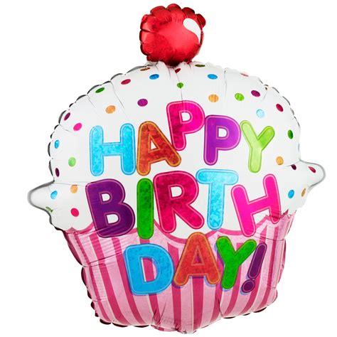 world of happy birthday wishes
