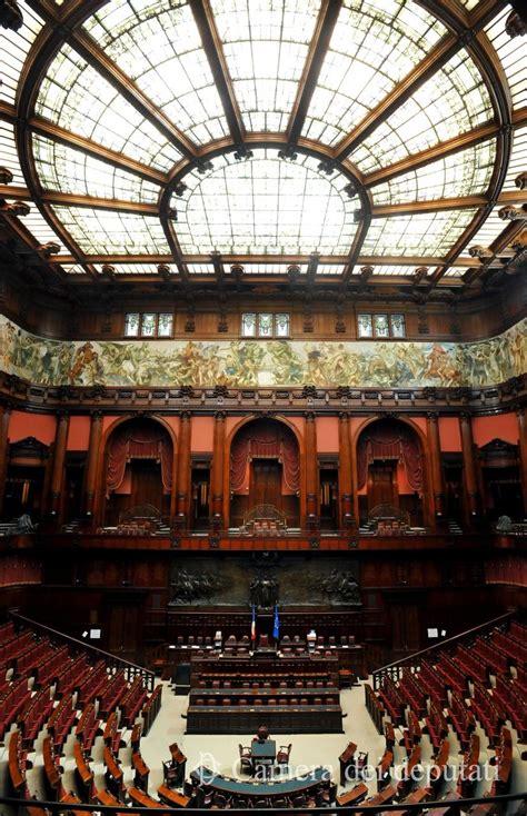 sede deputati palazzo montecitorio sede della dei deputati
