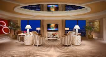 encore salon suite luxury hotel suites encore resort