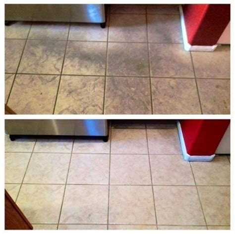 Grout Cleaning Las Vegas Tile And Grout Cleaning Las Vegas
