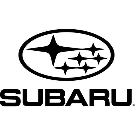 subaru wrc logo subaru model prices photos news reviews and videos