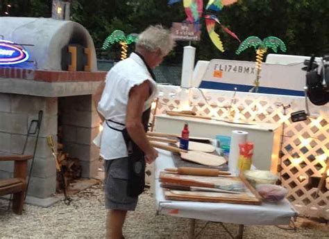 1000 images about the cotie family wood fired outdoor