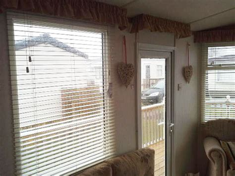 Blinds For Homes blinds for mobile homes
