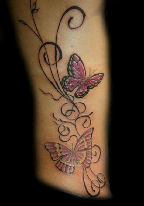 tattoo kit names 17 best images about butterfly tattoo designs with kids