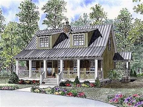 lake cottage home plans small country cottage house plans country house plans
